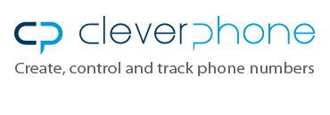 CleverPhone