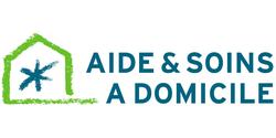 Aide_et_soins