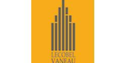 Lecobel