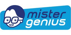 MisterGenius