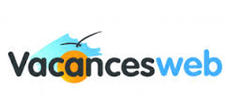 Vacancesweb