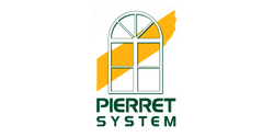 Pierret sytems